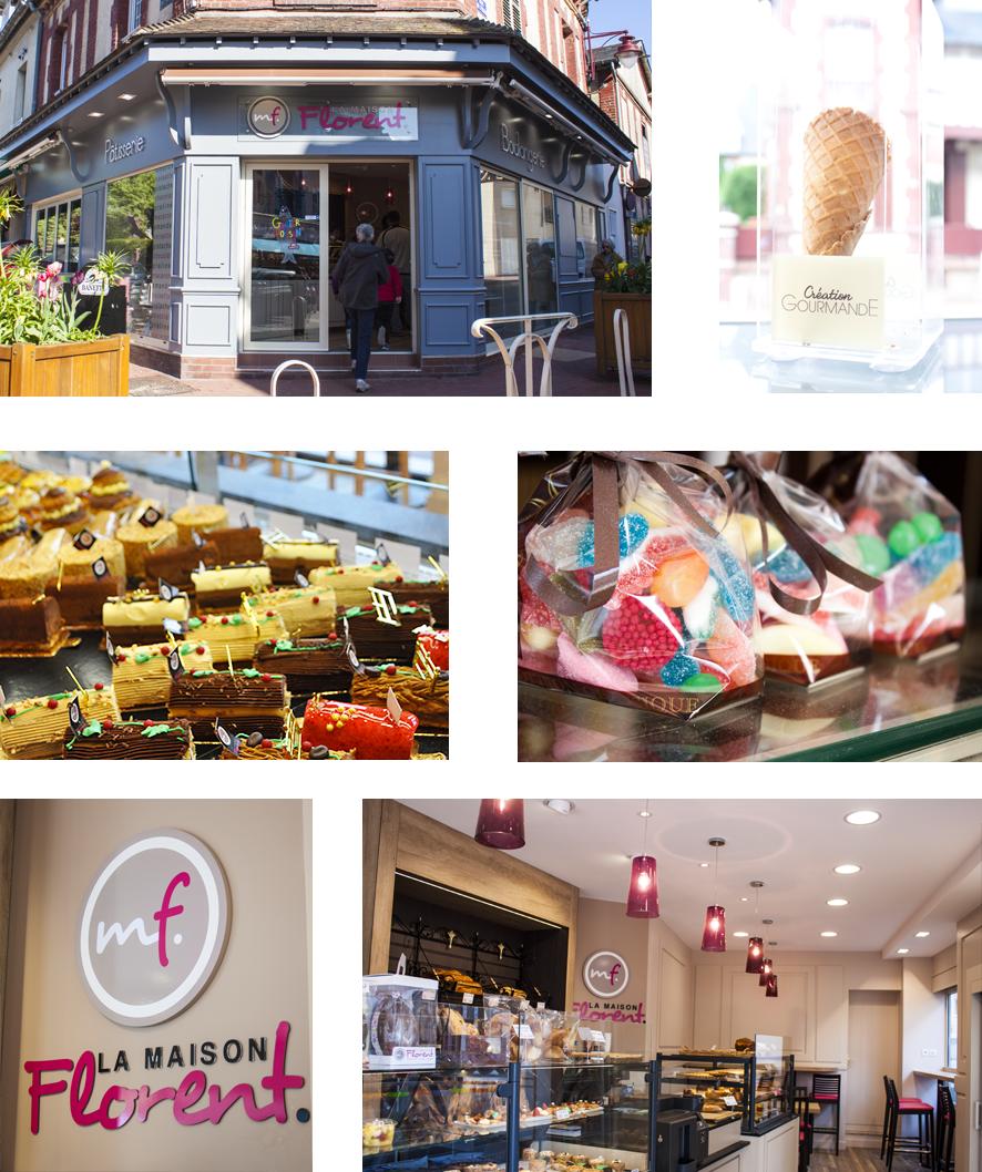 La_Maison_Florent_Houlgate_Boulangerie_Patisserie