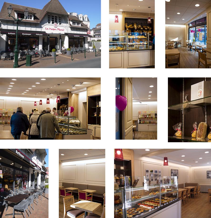 Maison_Florent_Boutique_Cabourg_Boulangerie_Patisserie