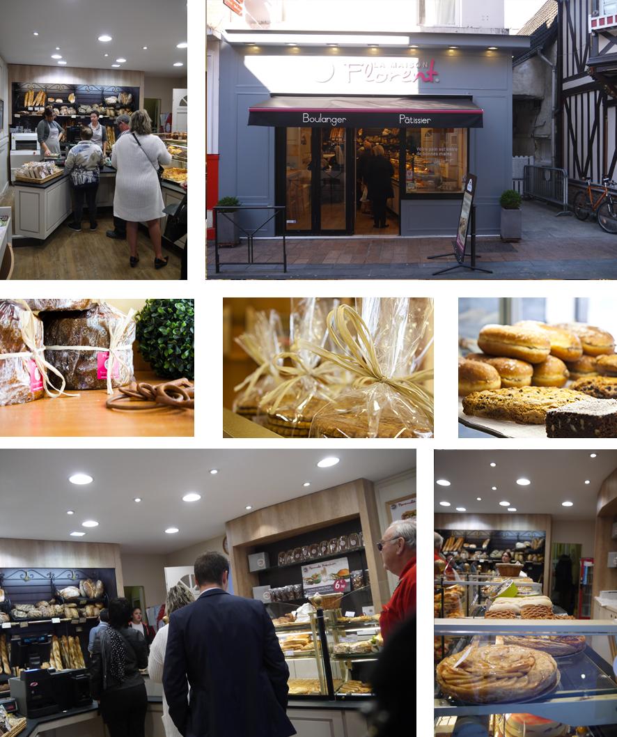 Maison_Florent_Boutique_Cabourg_Boulangerie_Patisserie_Canta