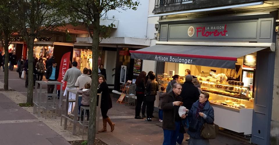 Maison_Florent_Boutique_Caen_Boulangerie_Patisserie