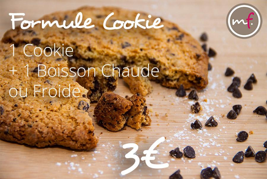 Formule_Cookie1