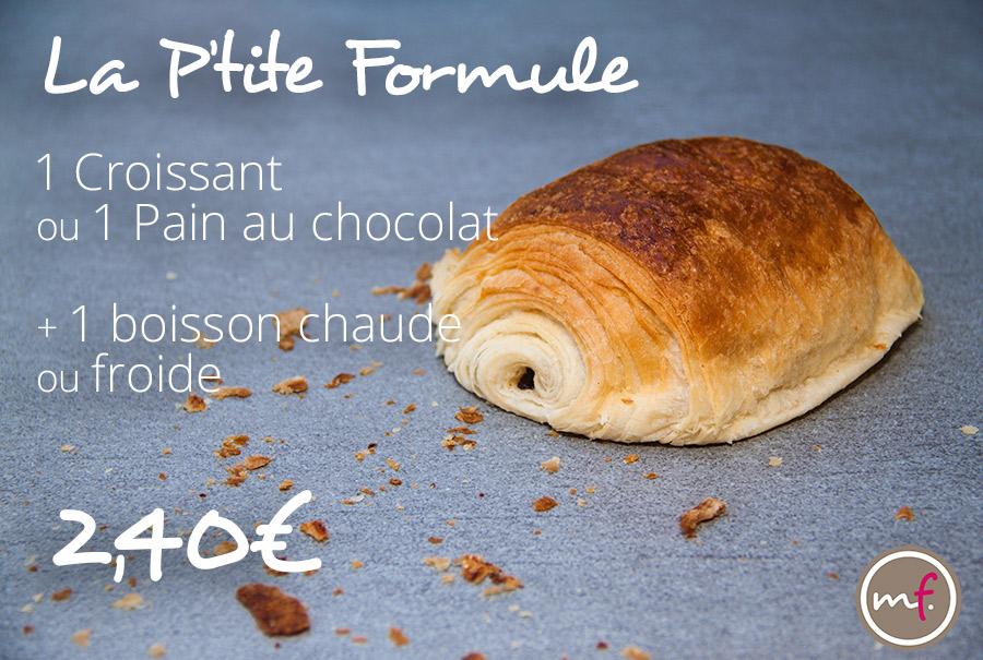Formule_Petite1