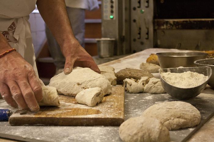 faire-du-pain